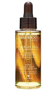 alterna-kendi-oil-ultimate-frizz-control